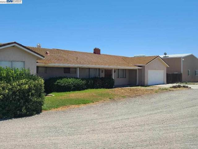 20662 San Jose Rd, Tracy, CA 95304 (#BE40953989) :: Real Estate Experts
