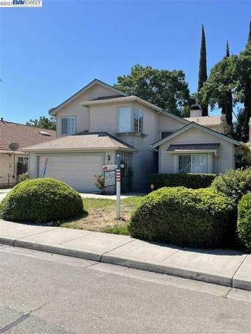 1910 Harvest Landing Ct, Tracy, CA 95376 (#BE40954058) :: The Gilmartin Group
