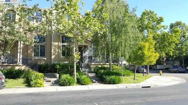 6111 Yardley Ln, San Ramon, CA 94582 (#BE40954168) :: Paymon Real Estate Group