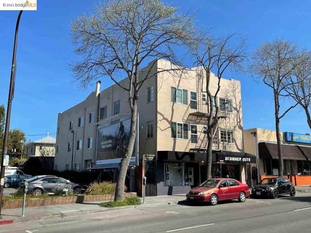 1441 University Ave, Berkeley, CA 94702 (#EB40954229) :: Paymon Real Estate Group