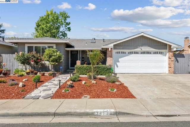 34738 Powder River Pl, Fremont, CA 94555 (#BE40954467) :: Live Play Silicon Valley
