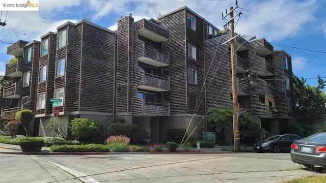 696 Athol Ave, Oakland, CA 94610 (#EB40954495) :: Real Estate Experts