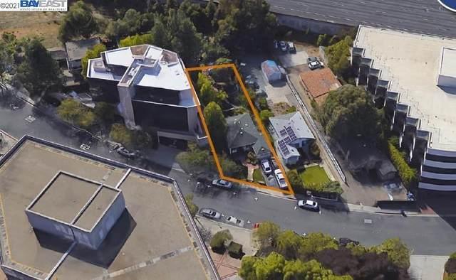 1638 Riviera Avenue, Walnut Creek, CA 94596 (#BE40954590) :: Paymon Real Estate Group