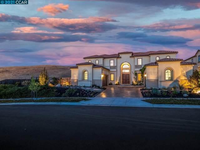 1239 Charbray St, Danville, CA 94506 (#CC40954603) :: The Goss Real Estate Group, Keller Williams Bay Area Estates
