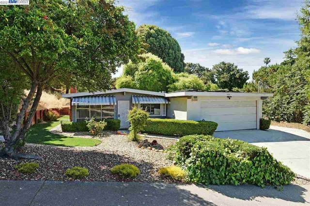 1650 Stanton Ave, San Pablo, CA 94806 (#BE40954743) :: The Realty Society