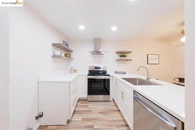 323 Pantano, PACHECO, CA 94553 (#EB40954785) :: The Kulda Real Estate Group
