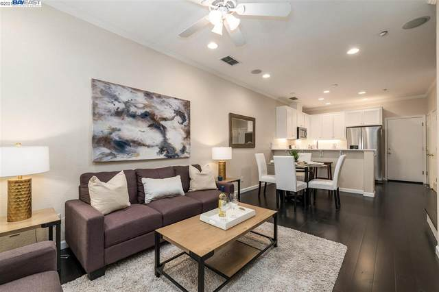 6416 Forget Me Not, Livermore, CA 94551 (#BE40955025) :: The Kulda Real Estate Group