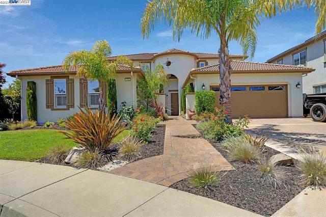 312 Jamie Ct, San Ramon, CA 94582 (#BE40955086) :: Strock Real Estate