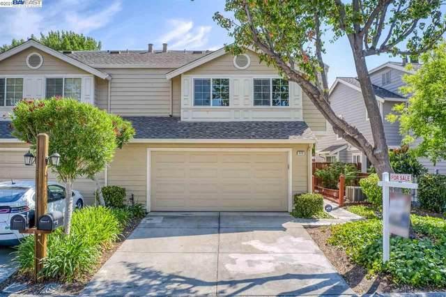 515 Oroville Rd, Milpitas, CA 95035 (#BE40955128) :: Schneider Estates