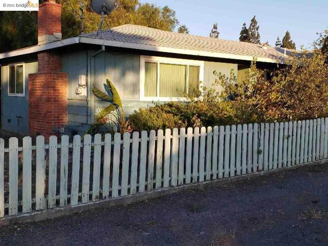 111 Ambrose Ave, Bay Point, CA 94565 (#EB40956422) :: Real Estate Experts