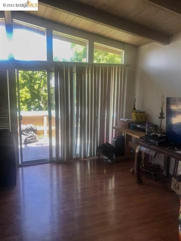 1144 90th Ave, Oakland, CA 94603 (#EB40957590) :: The Gilmartin Group