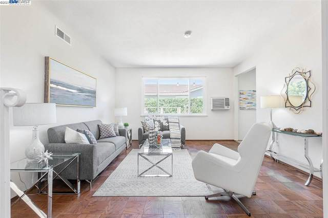 42804 Deauville Park Ct, Fremont, CA 94538 (#BE40957959) :: Robert Balina | Synergize Realty