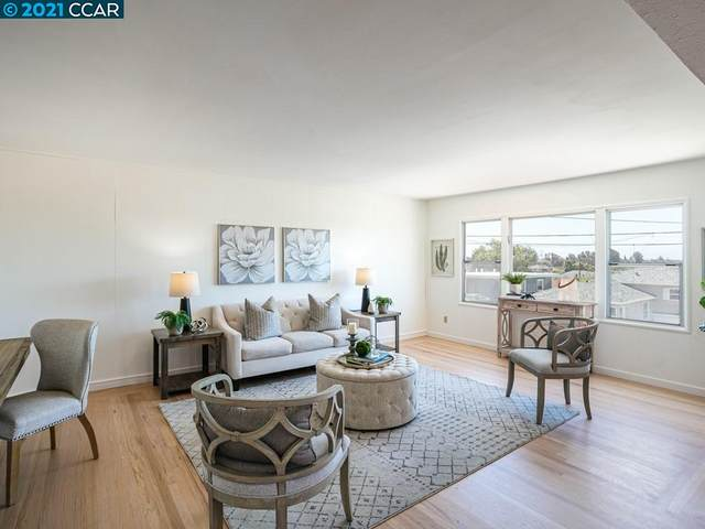 16872 Los Banos St, San Leandro, CA 94578 (#CC40958232) :: Intero Real Estate