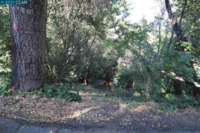 Mcbryde, Richmond, CA 94805 (#CC40958250) :: Real Estate Experts