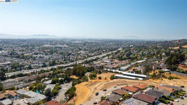 16522 Page St, San Leandro, CA 94578 (#BE40958318) :: The Kulda Real Estate Group