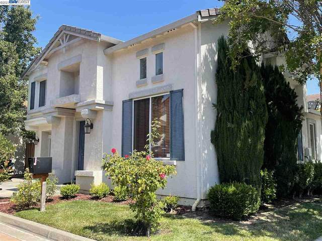 34118 Songbird Ter, Fremont, CA 94555 (#BE40958572) :: Paymon Real Estate Group