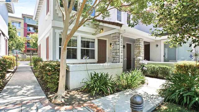 4847 Swinford Ct, Dublin, CA 94568 (#BE40958616) :: Real Estate Experts