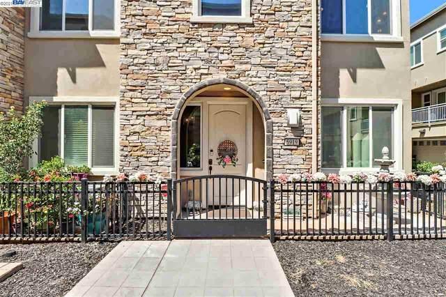5919 Blue Topaz Ct, San Jose, CA 95123 (#BE40958769) :: Real Estate Experts