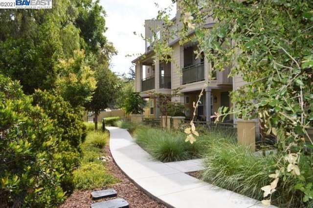 26541 Greta Ln, Hayward, CA 94544 (#BE40958957) :: Real Estate Experts