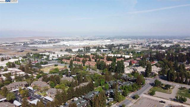 46867 Shale Cmn 125, Fremont, CA 94539 (#BE40959079) :: Robert Balina | Synergize Realty