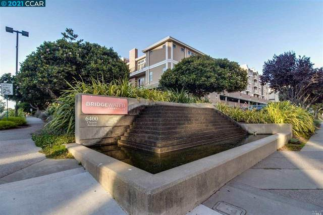 6400 Christie Ave. 3402, Emeryville, CA 94608 (#CC40959135) :: The Sean Cooper Real Estate Group