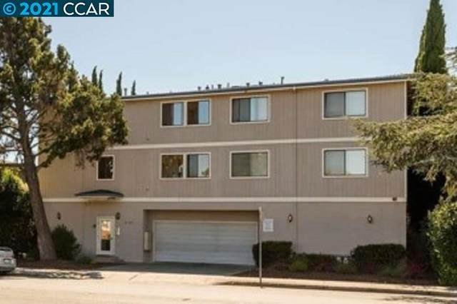 252 5th Ave A, Redwood City, CA 94063 (#CC40959649) :: Robert Balina | Synergize Realty