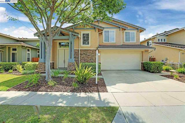 35336 Terra Cotta Cir, Fremont, CA 94536 (#BE40959972) :: Paymon Real Estate Group