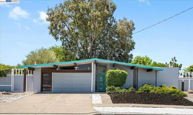 4094 Wilson Ln, Concord, CA 94521 (#BE40960274) :: Paymon Real Estate Group