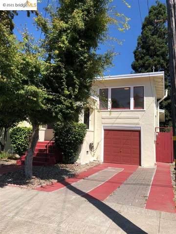 72 Williams St, San Leandro, CA 94577 (#EB40960295) :: Intero Real Estate