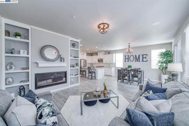 3461 Alcove Way, Clovis, CA 93619 (#BE40960314) :: Paymon Real Estate Group