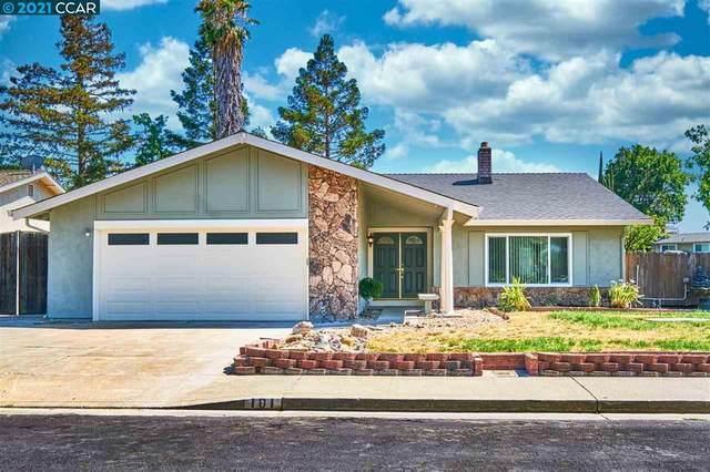 101 Liberty Ct, Vacaville, CA 95687 (#CC40960426) :: Paymon Real Estate Group