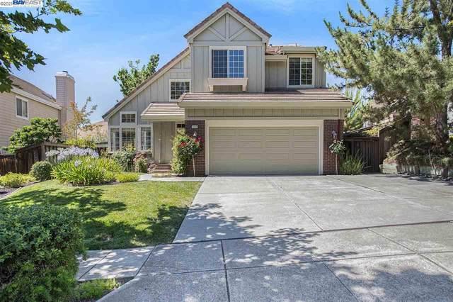 5127 Keller Ridge Dr, Clayton, CA 94517 (#BE40960476) :: Real Estate Experts