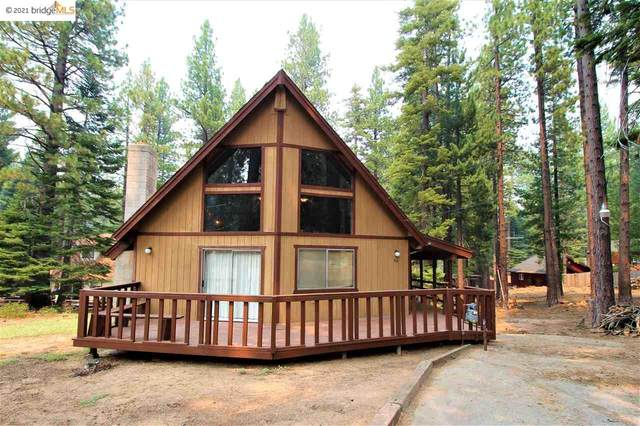 635 Glorene Ave, South Lake Tahoe, CA 96150 (#EB40960613) :: The Realty Society