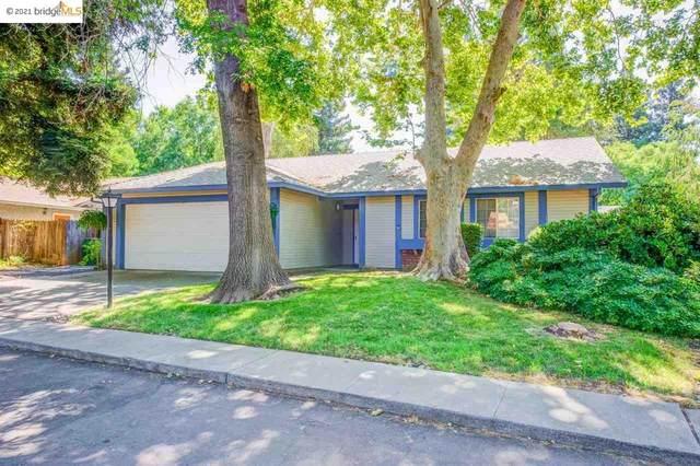 30 Sunbury Rd, Chico, CA 95926 (#EB40960762) :: The Realty Society