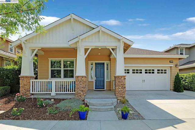 1339 Clavey River Ct, Livermore, CA 94550 (#BE40960978) :: The Goss Real Estate Group, Keller Williams Bay Area Estates