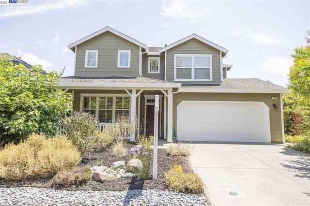 2052 Bishop Place, Davis, CA 95618 (#BE40961352) :: The Goss Real Estate Group, Keller Williams Bay Area Estates