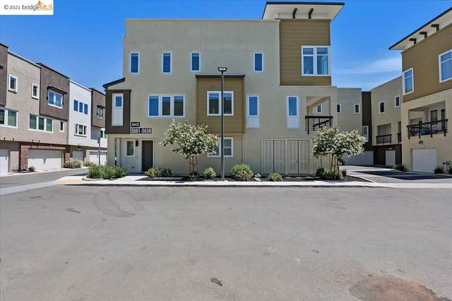 5501 Apex Dr, Dublin, CA 94568 (#EB40961399) :: Paymon Real Estate Group