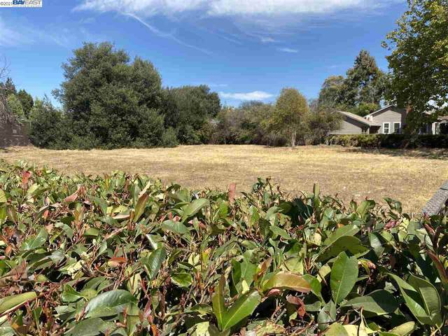 39042 Mount Vernon Ave, Fremont, CA 94538 (#BE40961505) :: RE/MAX Gold
