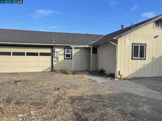 1231 State Street, Santa Clara County, CA 95002 (#CC40961559) :: The Goss Real Estate Group, Keller Williams Bay Area Estates