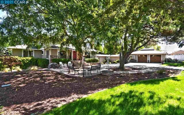 24838 2nd St, Hayward, CA 94541 (#CC40961667) :: The Gilmartin Group