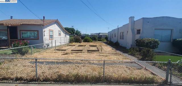 1932 California Ave, San Pablo, CA 94806 (#BE40961690) :: The Goss Real Estate Group, Keller Williams Bay Area Estates