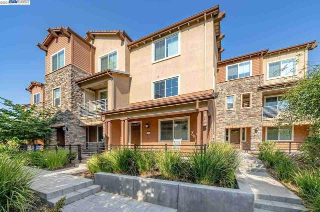 618 Willow Bend, San Jose, CA 95123 (#BE40961775) :: The Sean Cooper Real Estate Group