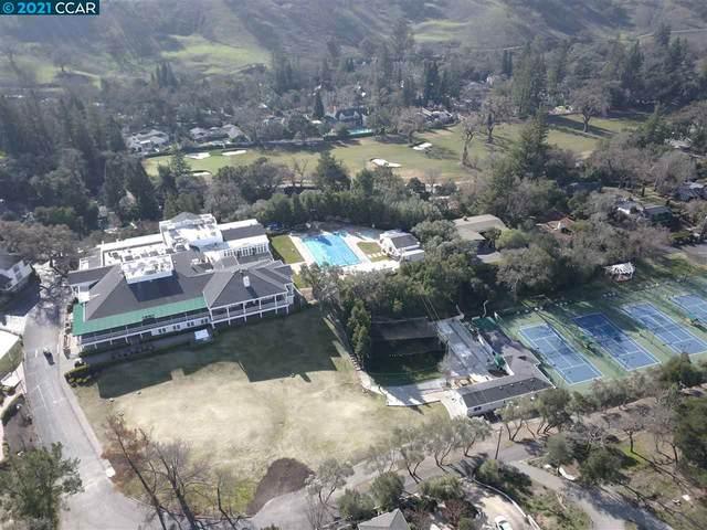 2328 Alameda Diablo, Diablo, CA 94528 (#CC40962291) :: The Sean Cooper Real Estate Group