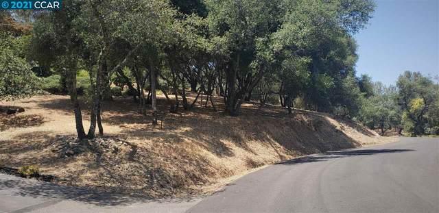 540 Torero Way, El Dorado Hills, CA 95762 (#CC40962510) :: The Goss Real Estate Group, Keller Williams Bay Area Estates