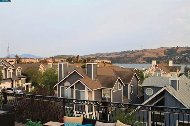 23 Narragansett, Vallejo, CA 94591 (#CC40963051) :: Schneider Estates