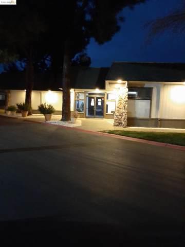 63 Leo Lane, Antioch, CA 94509 (#EB40963273) :: The Gilmartin Group