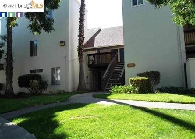 1740 Laguna St, E, Concord, CA 94520 (#EB40963390) :: Strock Real Estate