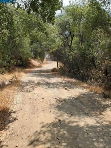 0 Wayman, Oroville, CA 95966 (#CC40964307) :: Robert Balina | Synergize Realty