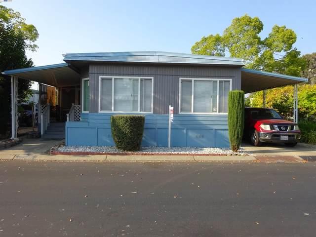 1513 Balein Ct., Hayward, CA 94544 (#BE40964872) :: Real Estate Experts