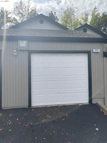 711 Chadwick Ln., Bay Point, CA 94565 (#EB40965238) :: Strock Real Estate